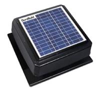SolarAtticFan1